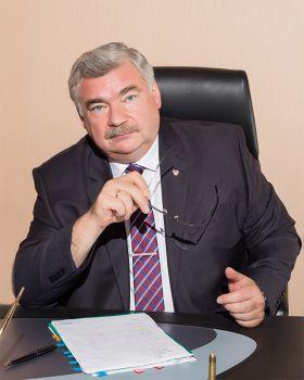 mezheritckiy_sergey_eduardovich