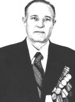 belov_ivan_aleksandrovich