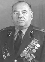 bogdanov_aleksandr_trifonovich