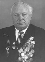 burov_anatoliy_aleksandrovich