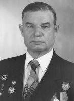 druzhinin_emanuil_aleksandrovich