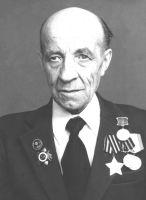hohlov_evgeniy_vasilevich