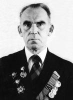 komarov_aleksey_illarionovich