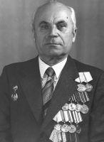 kozigon_stepan_petrovich