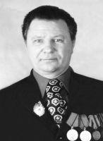 lazarev_ivan_titovich