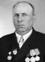 lazarev_vladimir_mihaylovich