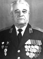 novozhenin_aleksandr_stepanovich