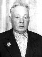 pyatanov_nikolay_petrovich