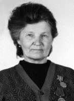 rybakova_evdokiya_ivanovna