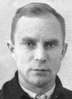 stolyarov_aleksey_stepanovich