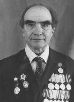 suchkov_ivan_aleksandrovich