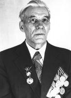 tarakanov_fedor_ivanovich