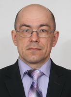 abdrahmanov_askar_ildusovich1
