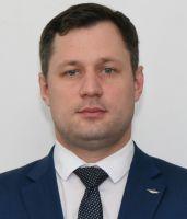 melnikov_anton_vladimirovich