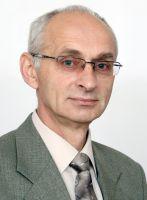 ryabtcev_aleksandr_nikolaevich