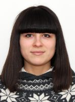 drozdovaishtryakova_tatyana_sergeevna
