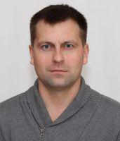 gladkov_aleksandr_sergeevich