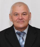 korunov_vladimir_nikolaevich
