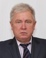 mihaylov_nikolay_nikolaevich