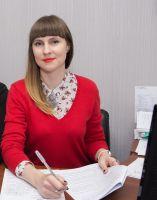sulimova_mariya_nikolaevna_2