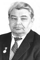 abdrahmanov_ildus_shafikovich