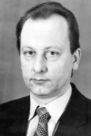 doduh_vladimir_gavrilovich