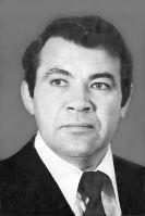 husainov_askar_ravgatovich