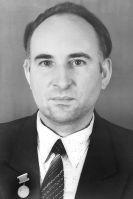 kolesnichenko_evgeniy_nikolaevich