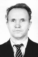 komkov_rudolf_nikolaevich