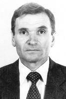 ljubarskiy_aleksandr_petrovich