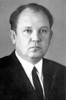 panyshev_vladimir_konstantinovich