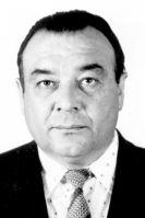 sahipov_rinat_hasanovich