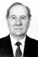semenjuk_stepan_fedotovich