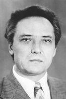 stenkin_vyacheslav_viktorovich