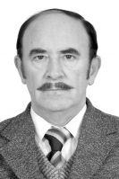 sudakov_vladimir_vladimirovich