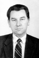 yakovlev_juriy_petrovich