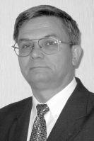 abdrahmanov_valeriy_ildusovich