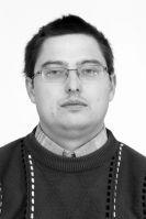 guschin_dmitriy_alekseevich