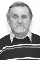 kozhevnikov_vladimir_georgievich1