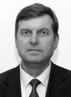 pechenev_juriy_gennadevich2