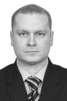 presnyakov_aleksandr_petrovich