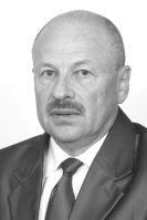 sosnin_vyacheslav_aleksandrovich