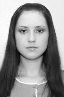 sukonkina_juliya_sergeevna