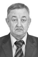 valeshniy_sergey_ivanovich